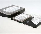 东莞回收二手硬盘 回收二手硬盘价格 回收二手硬盘报价 回收二手硬盘公司