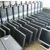 回收电脑 珠三角回收网吧设备 厂家回收网吧设备 回收网吧设备公司 回收电脑