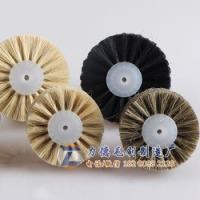 厂家直销鬃毛轮,马毛轮,剑麻轮,尼龙刷轮,抛光轮,抛光滚刷,剑麻砂纸轮,电钻打磨轮,角磨机打磨轮,拉丝机拉丝轮