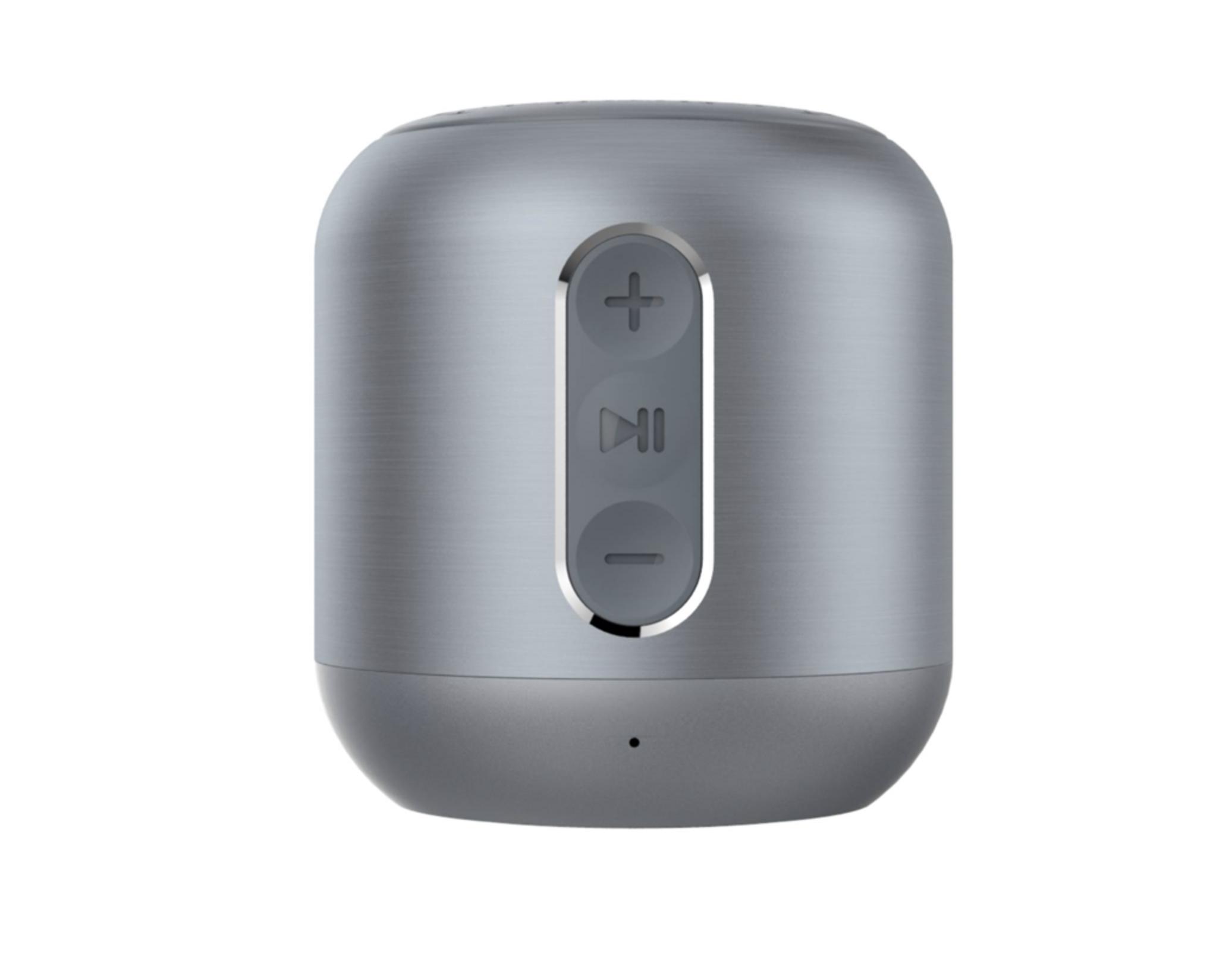 新款高品质蓝牙音箱,小体积蓝牙音箱,便携式蓝牙音箱 最新款高品质 迷你蓝牙音箱 新款高品质蓝牙音箱