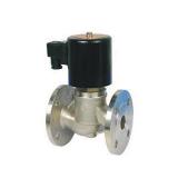 高温蒸汽电磁阀 厂家 选型 价格 型号规格 工作原理 产品报价 生产厂家 源头厂家 图片