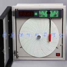 供应电炉用  中圆图记录仪  中园图记录仪 WXY-101  XWG-101数显中圆图记录仪中园图批发