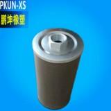 吸油滤芯过滤器 定制液压油滤芯 真空泵滤芯