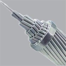 供应裸电线/厂家直销裸电线/山东辐裸电线哪家好 裸电线