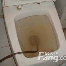 上海专业马桶安装价格|上海专业马桶安装维修价格|上海专业马桶安装维修公司|上海专业马桶安装批发