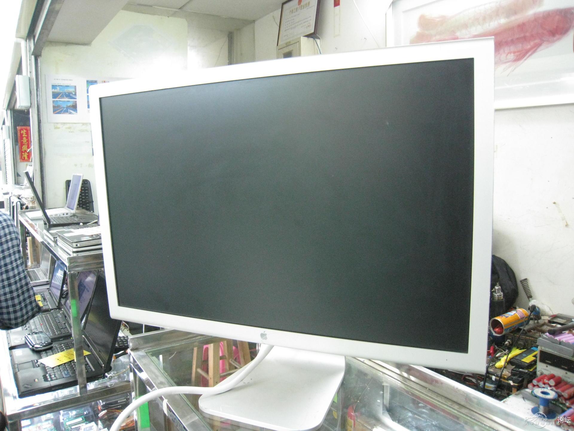 东莞回收二手液晶显示器  回收二手液晶显示器价格 哪里回收显示器 厂家回收显示器