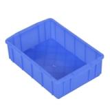 通用型周转箱    餐具专用周转箱   收纳箱