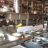 回收厨具公司 东莞回收厨具 回收厨具厂家 回收厨具价格 珠三角回收厨具