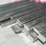 310S不锈钢扁钢价格