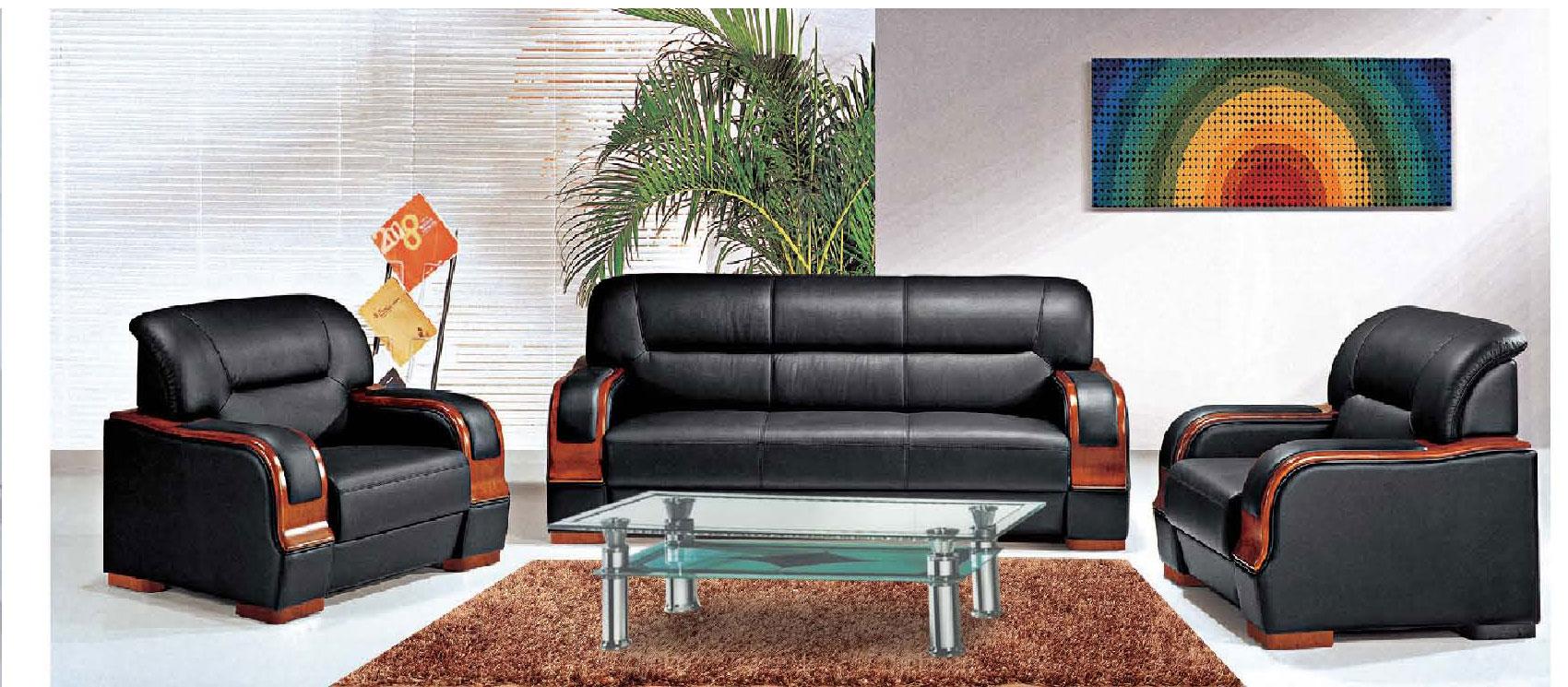 佛山沙发 沙发厂家 佛山沙发厂家 沙发定制 佛山沙发定制 沙发价格 沙发哪个牌子好 佛山沙发款式 沙发报价 办公沙发