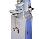 MINI-B迷你移印机 国产全自动油盘油墨电动MINI-B迷你单色移印机 油墨气动MINI-B单色移印机