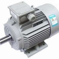 西门子电机浙江一级代理型号全出货快 西门子贝得电机高效节能变频调速电机