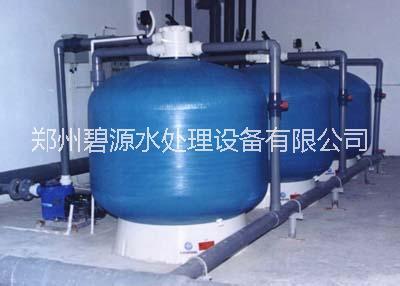 婴儿游泳池设备水处理设备厂家直销