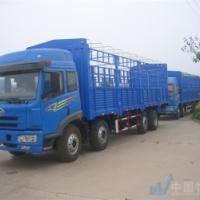上海到东莞配送物流上海到东莞配送中心上海到东莞仓储物流