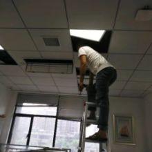 九江热水器维修|九江热水器维修公司|热水器厂家维修批发