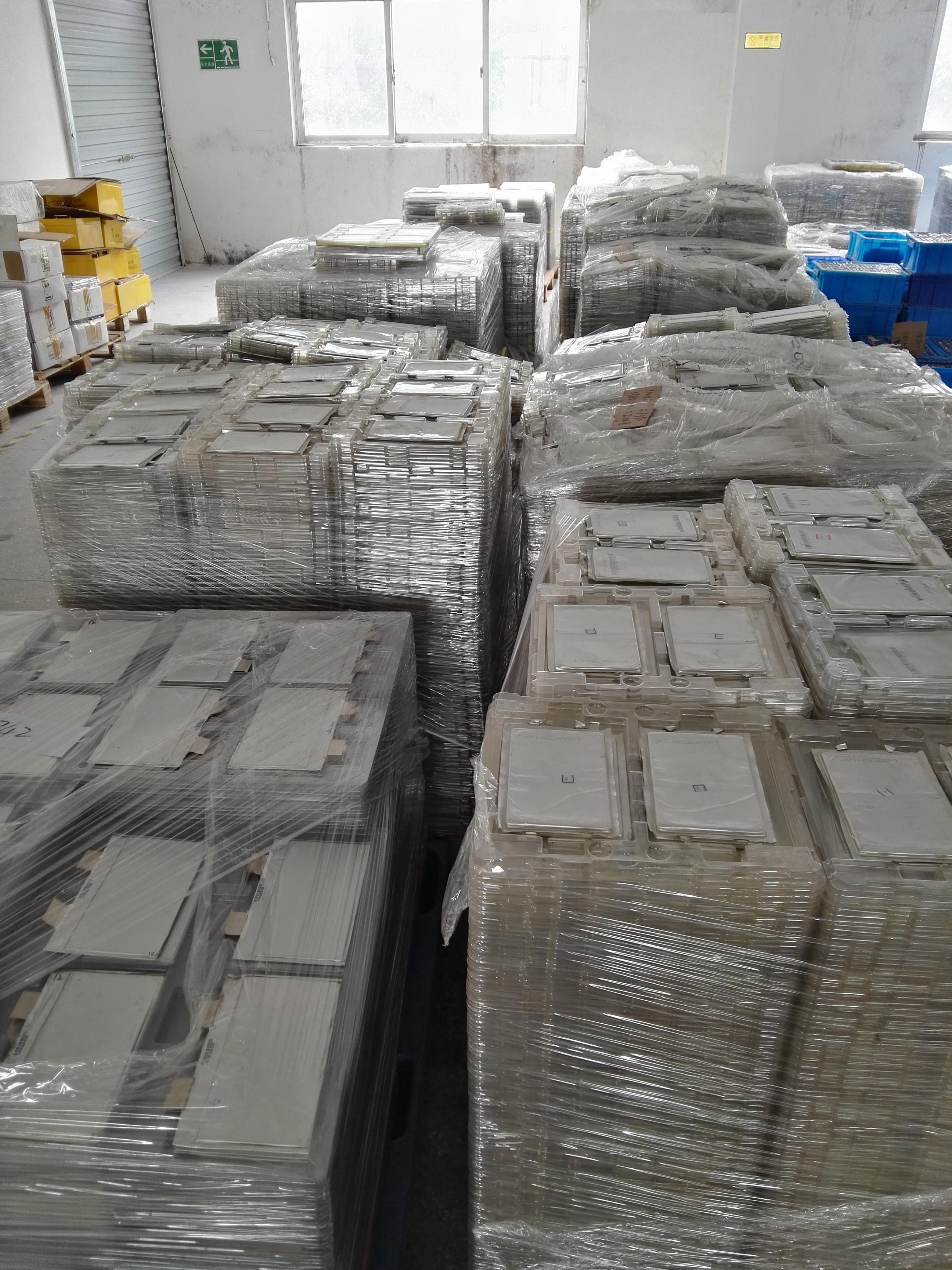 广东二手锂电池回收  深圳二手锂电池回收 广东二手锂电池回收 广东废旧锂电池回收 48V30锂电池
