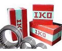 了解高端进口IKO轴承厂家