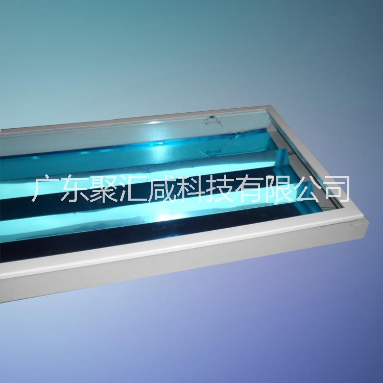 led平板净化灯 led平板净化灯 什么是净化灯