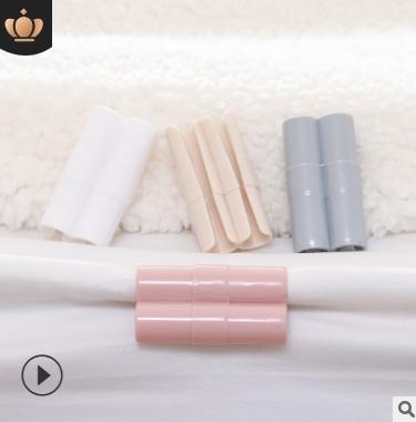多功能床单固定器毛毯固定夹创意沙发垫防跑夹子席梦思夹子批发