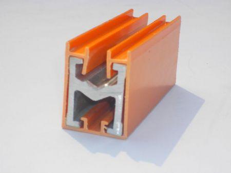 HXPnR-H-150/200单