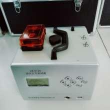 LB-6120B LB-6120B大气采样器 采样器大气采样器图片