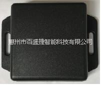 2.4G有源资产管理电子标签-RFID电子标签-有源标签