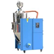 除湿干燥机的作用与用途批发