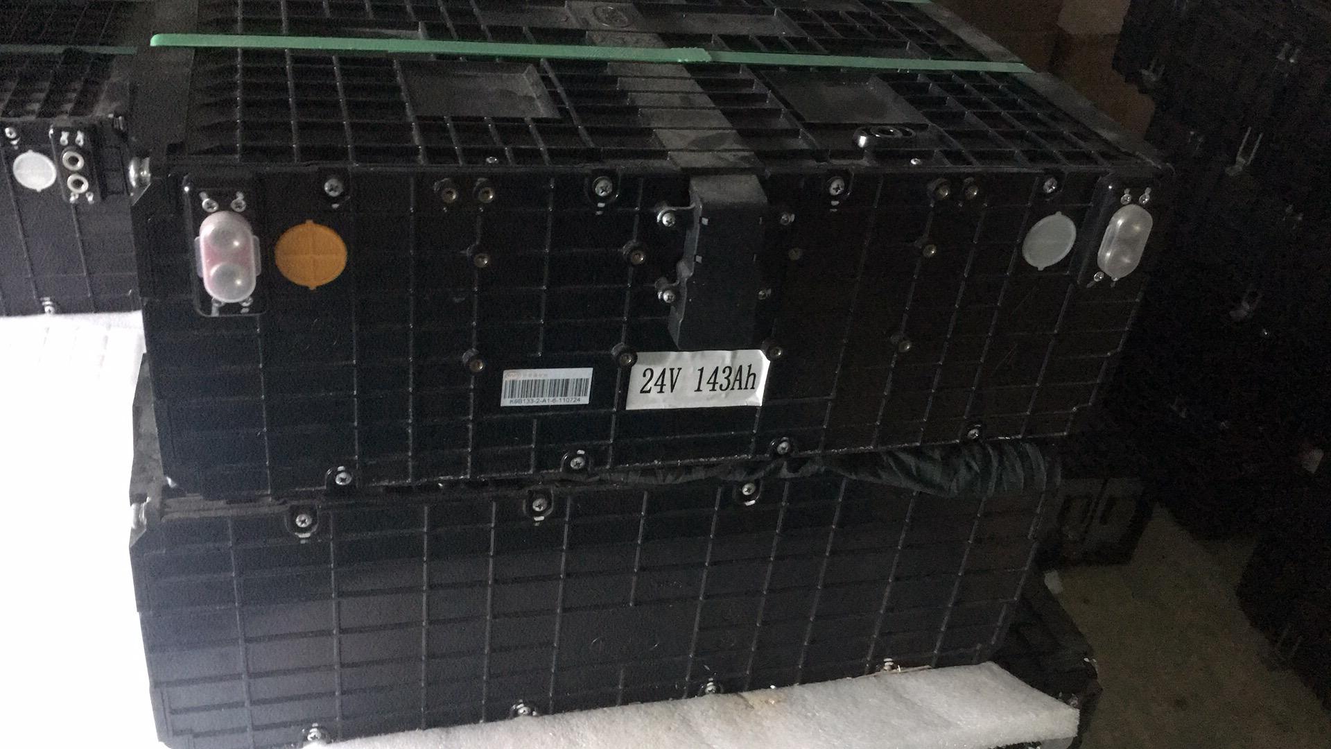 144V100锂电池  广东锂电池回收厂 广东废旧电池回收  深圳锂电池回收电话深圳锂电池回收厂