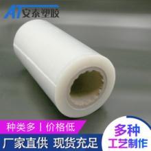 CPE薄膜的作用及用途