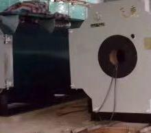 天然气蒸汽锅炉|深圳天然气蒸汽锅炉哪家好|深圳天然气蒸汽锅炉多少钱|深圳天然气卧式蒸汽锅炉