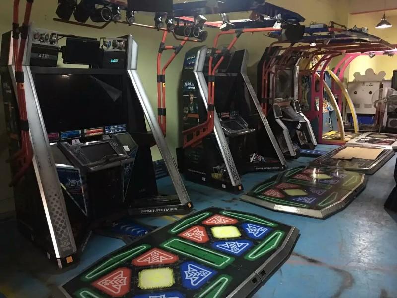 上海电玩游戏机回收  回收电玩城动漫城游戏机 回收电玩城动漫机厂家 回收电玩城设备报价 电玩游戏机回收