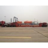 广州到廉江运输代理广州到廉江冷藏运输广州到廉江物流公司