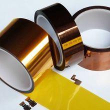 厂家生产销售PI高温绝缘保护胶带 PI高温绝缘保护胶带批发