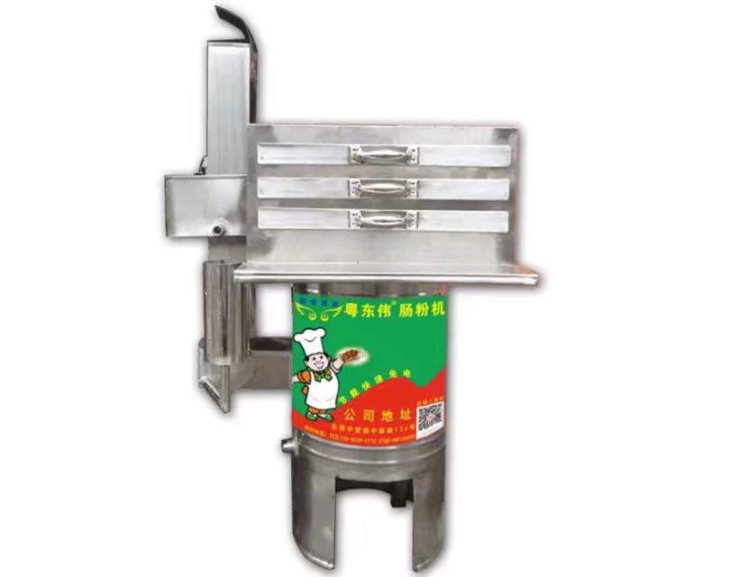 炉头系列 炉灶、醇油炉灶、肠粉炉、蒸炉、蒸包炉 广东肠粉炉厂家