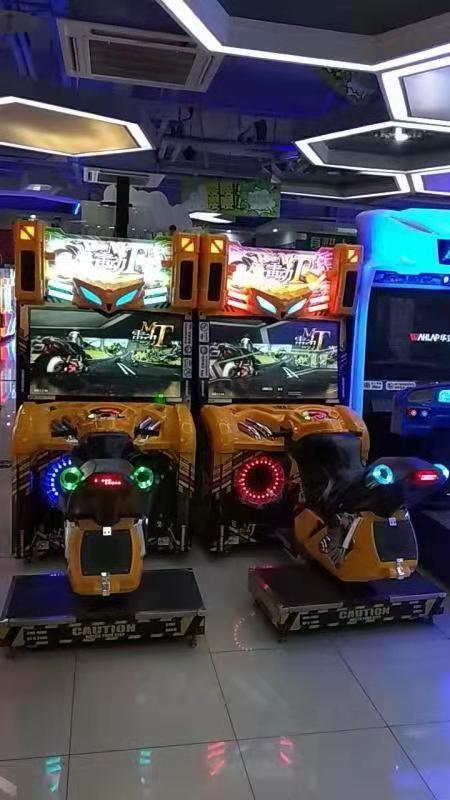 高价回收电玩城游戏机 回收电玩城动漫城游戏机  回收电玩城动漫机厂家 回收电玩城设备报价