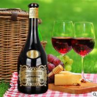 进口伍德佰特干红葡萄酒 伍德佰特有机干红葡萄酒 徐州葡萄酒干红价格