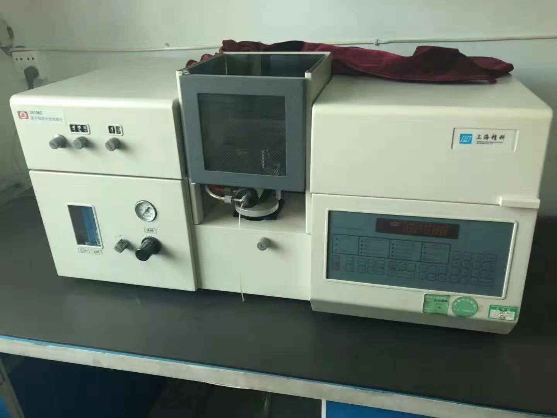 气相色谱仪 实验室仪器 供应二手高效液相色谱仪 厂家二手高效液相色谱仪 优质供应商二手高效液相色 气相色谱仪 实验室仪器