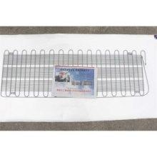 重庆长之江冷 凝器-制冷配件销售-重庆市锦沅制冷设备有限公司 冷 凝器