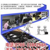 汽车仪表架碳纤维芳纶混编布厂家供