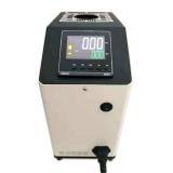 泰安德美 零点恒温器新产品