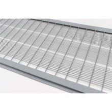 三星冰箱冷凝器-中国制冷配件-重庆市锦沅制冷设备有限公司 制冷配件冷凝器