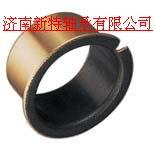 钢球保持器FZ直线轴承 钢球保持器FZ直线轴承HZ20