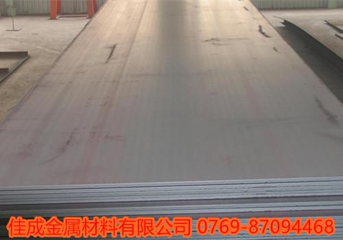 大量供应 440C不锈钢板