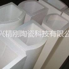 厂家供应各种电热高温陶瓷管批发