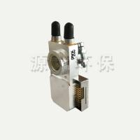 ABB EL3020分析仪检测器