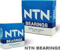 厂家直销NTN进口轴承