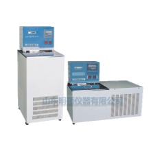 DCW-4006卧式低温恒温槽质量口碑哪家好 低温恒温槽经销商供应商厂家直销价格批发