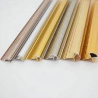 温州铝合金边线 温州铝合金边线批发 铝合金边线厂家 温州铝合金边线厂家