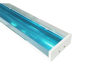 净化灯尺寸 净化灯的作用
