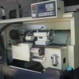 数控机床回收  数控机床回收报价  专业数控机床回收  数控机床回收行情